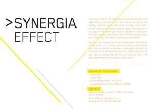 synergia-promo-card_v.03 2